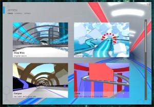 AirMess DesktopRel